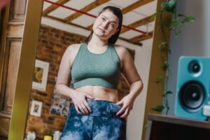 Can leptin affect weight loss