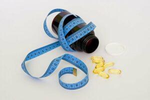 Do Weight Loss Pills Actually Work