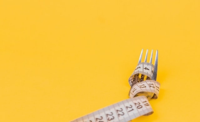 How to Hack Your Metabolism For Weight Loss