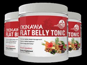 Okinawa-Flat-Belly