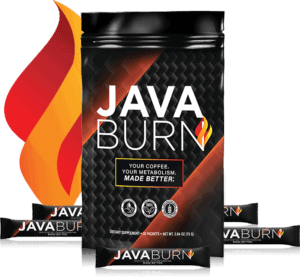 javaburn-products- review